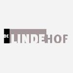 Lindehof